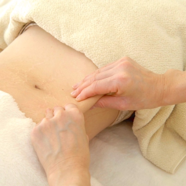 愛知県豊田市.ame豊田・基礎代謝.自然治癒力を高める整膚(せいふ)・肌つまみ整膚・つまむだけダイエット・耳つぼダイエットで体質改善・生活習慣病改善・肌つまみ整膚・肩こり・慢性疲労・乳癌(にゅうがん)の術後の傷のケアも専門・ダイエット豊田市・遺伝子レベルで体質を解析・DNA解析 ・耳つぼダイエット豊田市・耳つぼダイエット1day資格習得セミナー・整膚学園の整膚美容マスター養生校・みよし市・知立市・安城市・岡崎市
