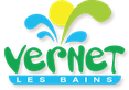 Office du Tourisme de Vernet-les-Bains
