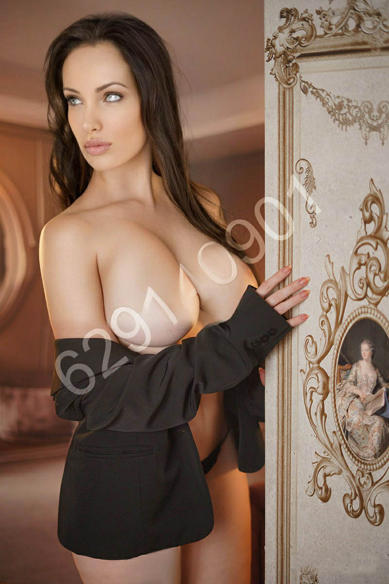 fotografo escorts, book fotos escorts, seccion fotos escorts, fotografo erotico, fotografo escorts madrid