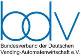 Bundesverband der Deutschen Automatenwirtschaft