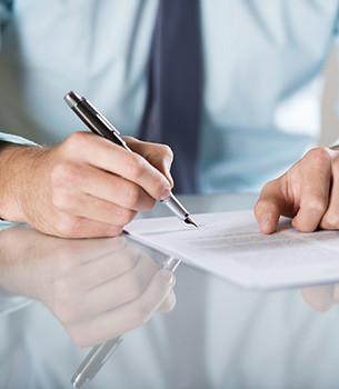mergers & acquisition   consultor.de