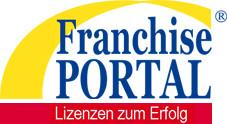 Franchise Portal