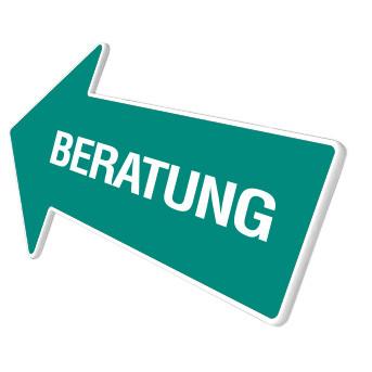 unternehmensberatung | consultor.de