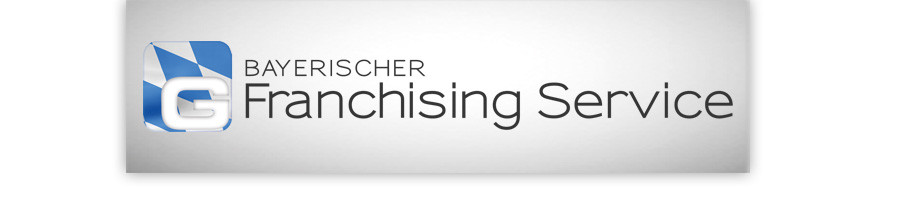 bayerischer franchising service | consultor.de