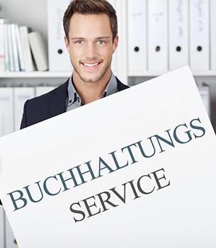buchhaltung | consultor.de