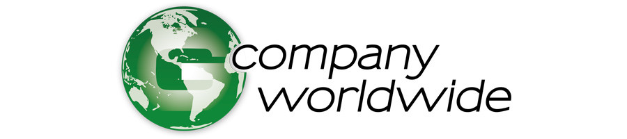 company worldwide | consultor.de