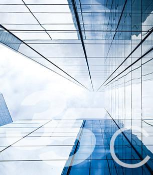 Consultor Unternehmensberatung | consultor.de