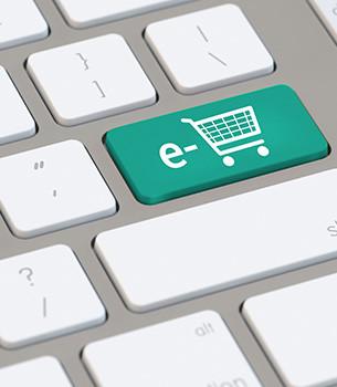 e-commerce   consultor.de