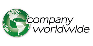 company worldwide