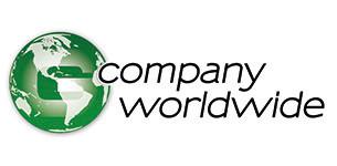 company worldwide