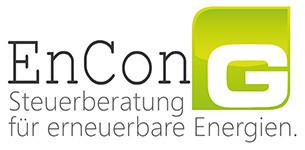 EnCon Steuerberatungsgesellschaft mbH