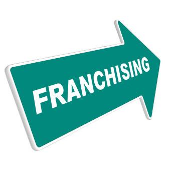 franchising | consultor.de