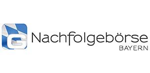 Nachfolgebörse Bayern