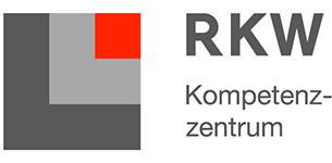 rkw logo | consultor.de