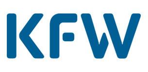 kfw logo | consultor.de
