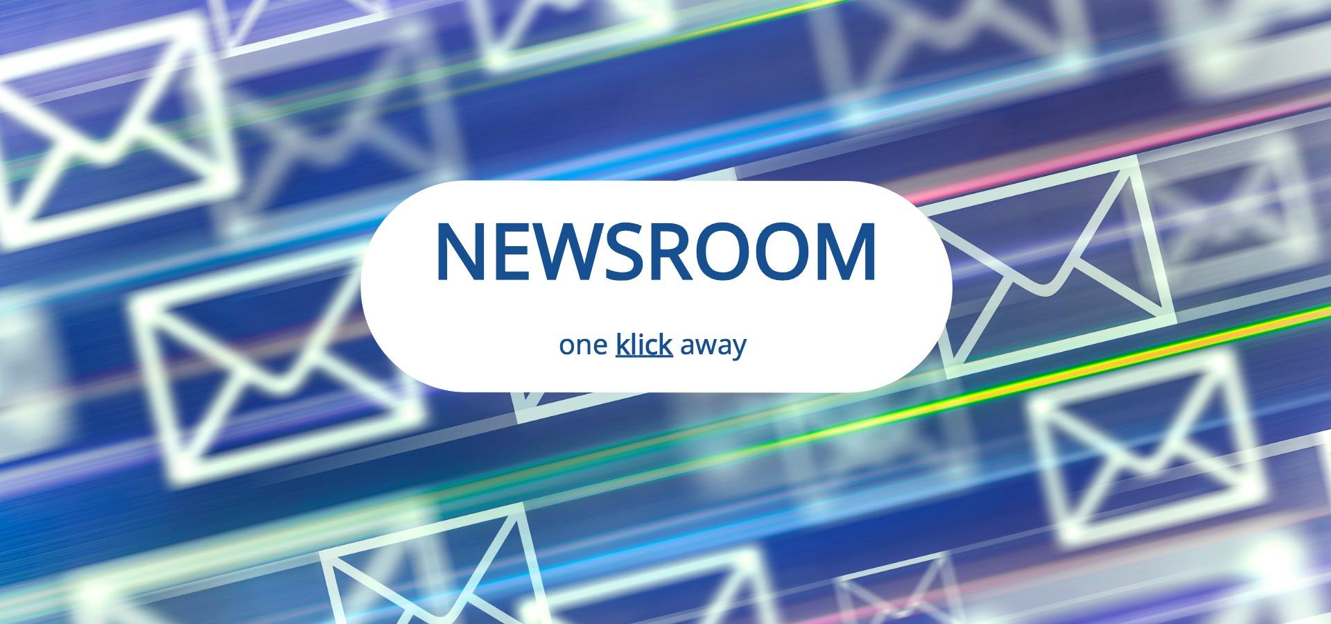 NEWS ... Hier finden Sie alle Neuigkeiten.