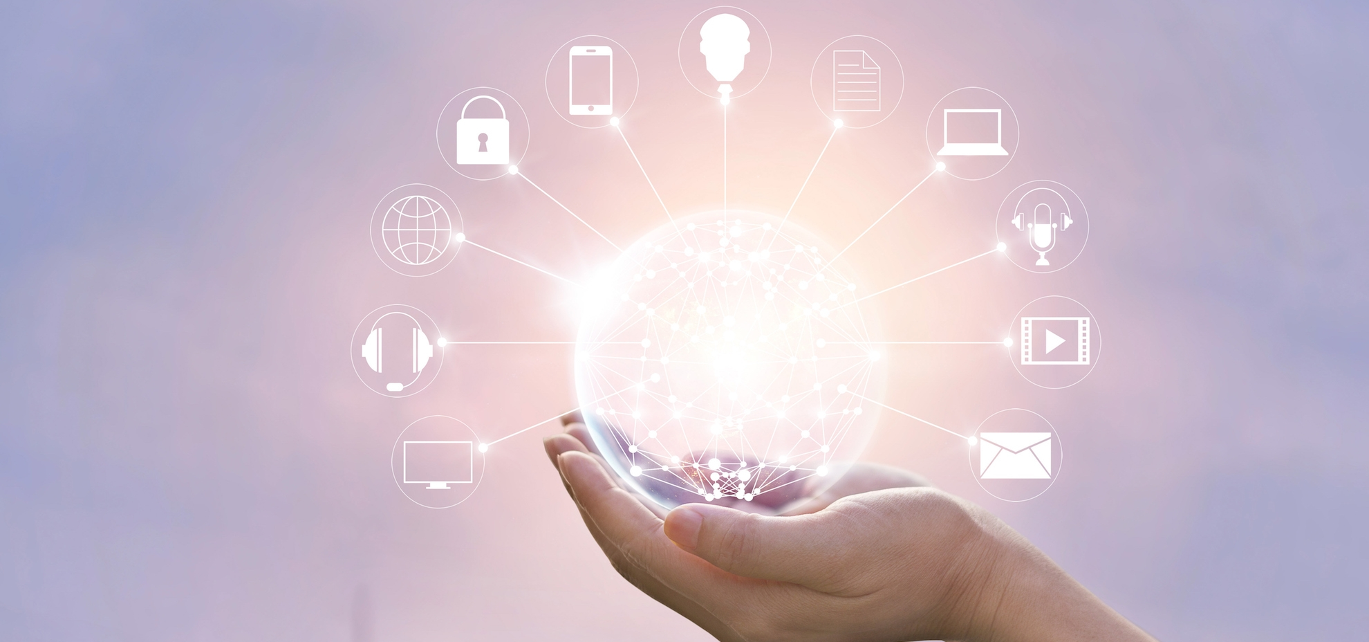 Bildungsinstitutionen ... Wie nutzen wir die Chancen der Digitalisierung?