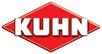 KUHN Center Schweiz (KCS)