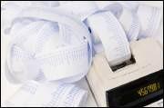 Buchen lfd. Geschäftsvorfälle