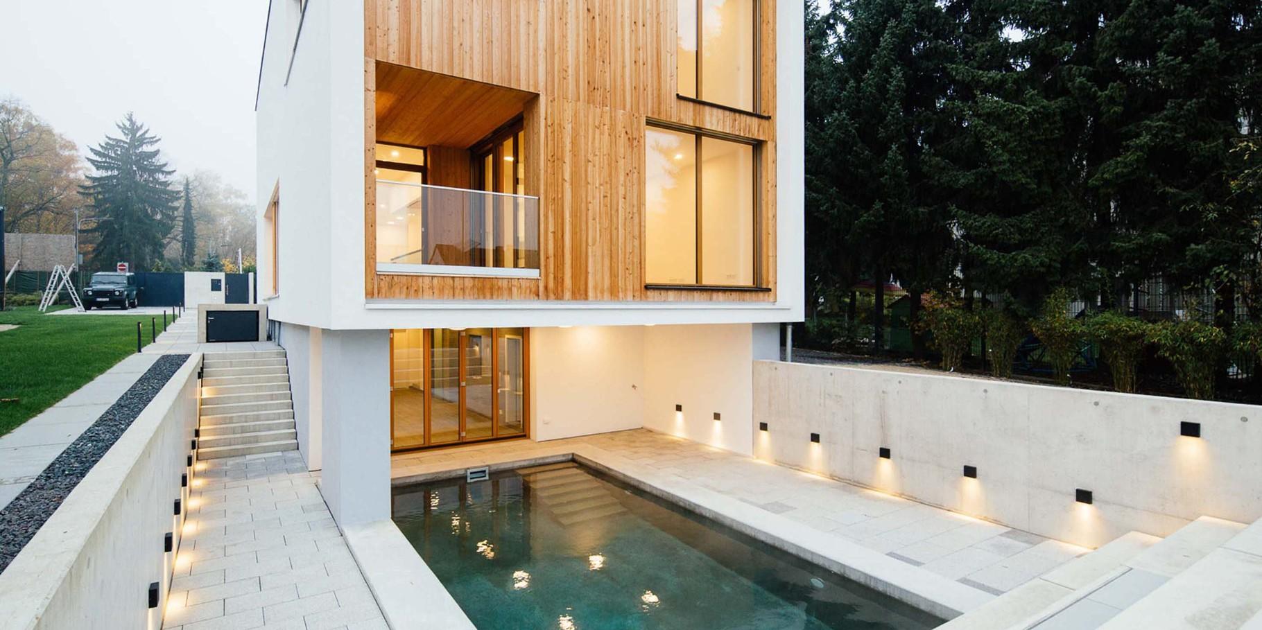 Architekturbüros Frankfurt home jop architekten