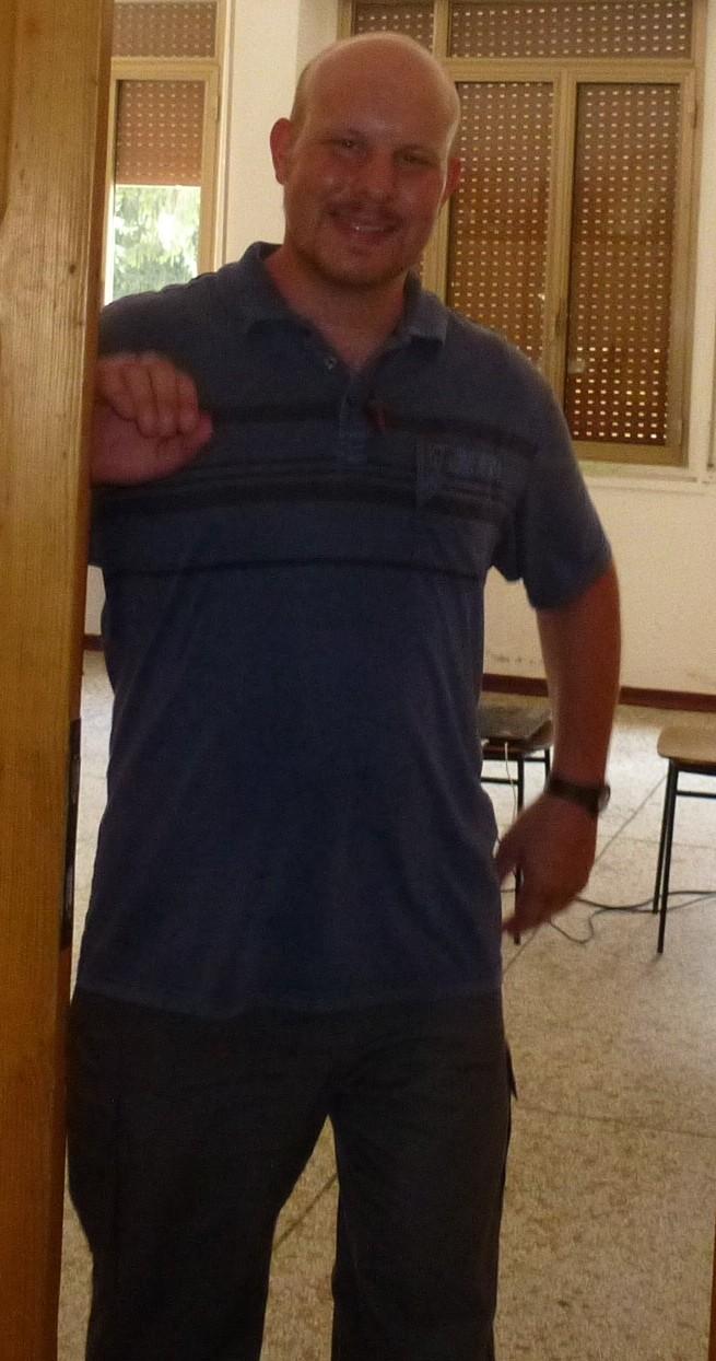 Don Alberto - 2013