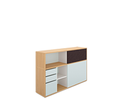 basic top cabinet tops