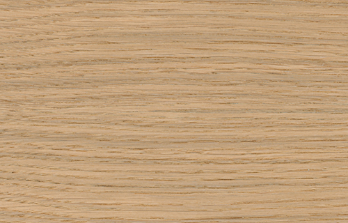 oak whitepigmented