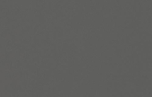 basalt grey