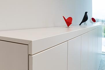 Office furniture SSV Technik GmbH Wutha