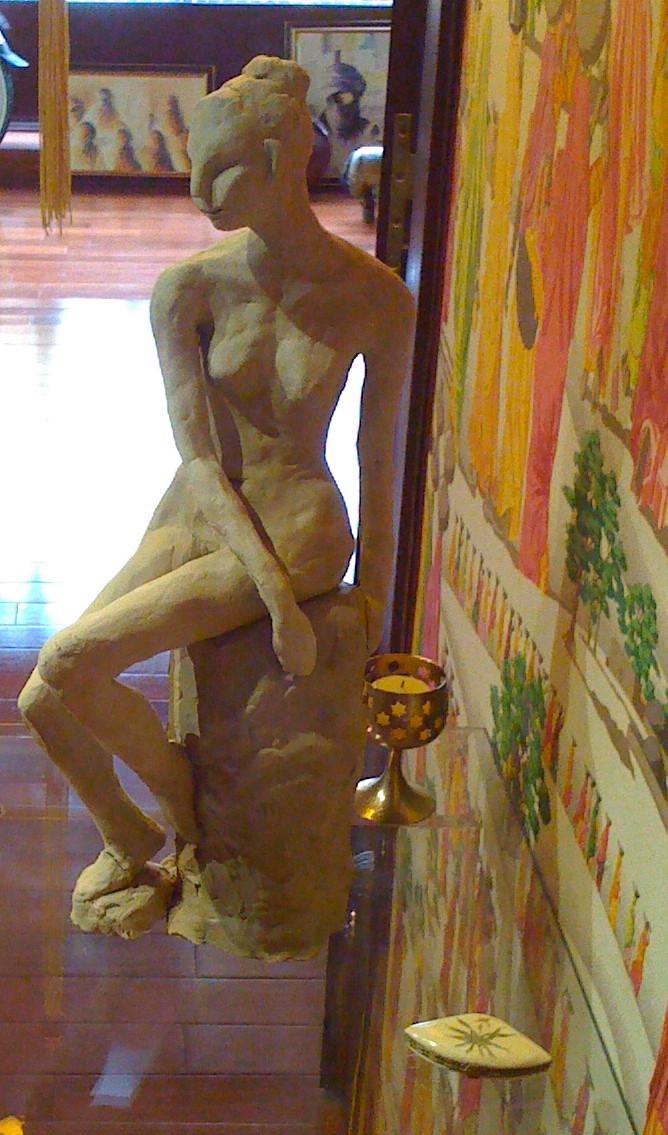 boudoir-copyright michele-letellier