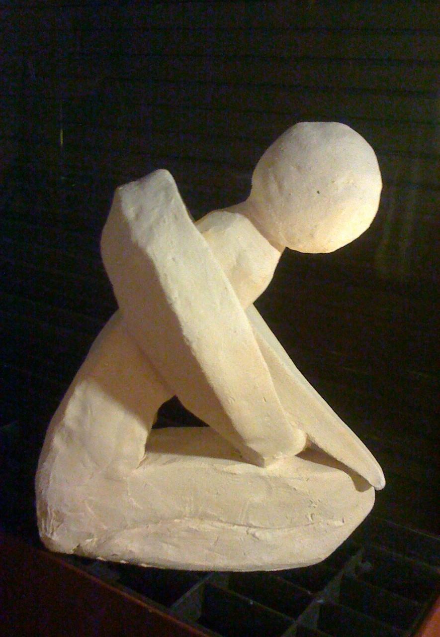 méditation 4- copyright michele-letellier