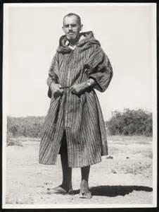 1935 Ouest Saharien