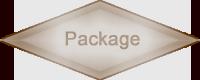 Set complet package
