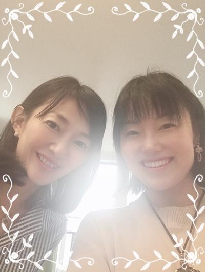 Aroma & Koji cafe salon YORIMICHI 北浦和 浦和 自宅サロン エッセンシャルオイル アロマ 麹 糀 再会 ご来店