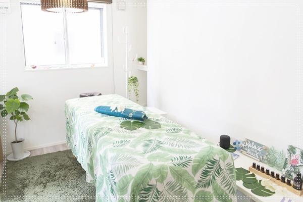エッセンシャルオイル アロマ 麹 糀 Aroma & Koji cafe salon YORIMICHI 北浦和 浦和 自宅サロン アクセスバーズ アクセスコンシャスネス 脳のデトックス