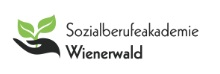 """Sozialberufeakademie Wienerwald bietet Kursangebote für Heimhilfe und """"Unterstützung bei der Basisversorgung"""" (UBV)"""