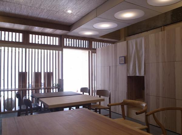 大阪府吹田市のWASH建築設計室。空間デザイン、地域に根ざした活動をします。