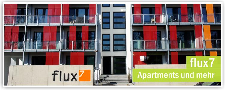 Weitere Projekte iDEALquadrat Immobilien Immobilien