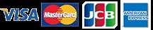 クレジットカード利用可能な表参道渋谷の貸し会議室