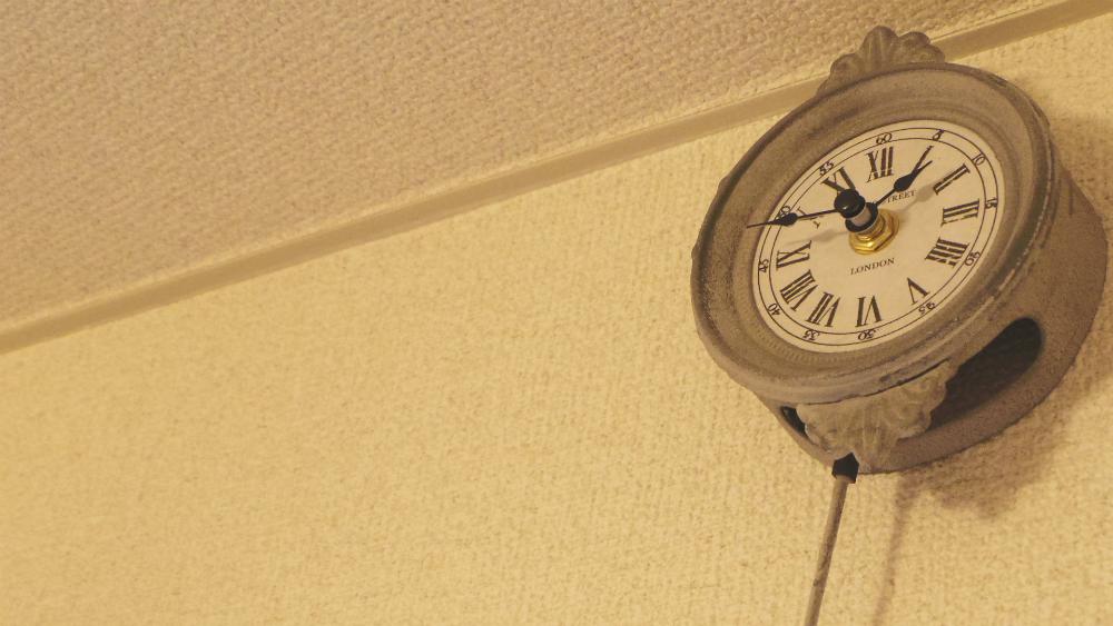 新宿高島屋前 貸し会議室⑦
