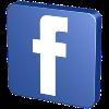 Facebook gites de la Pierre de la Miausie