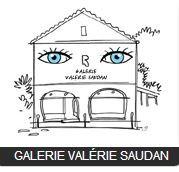 Megève du 21 décembre 2013 à mi-mars 2014.                   Galerie Olivier CHETAIL et Valérie SAUDAN   111, rue Saint-François- 74120 MEGEVE