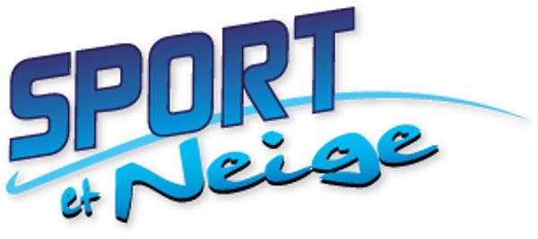 Tarif skis à roulettes saison 2021