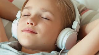 RELAXATION AUDIO ENFANTS