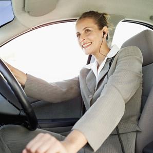 Permis de conduire sophrologie