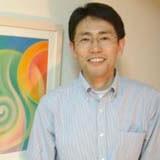 山田博(2004年)