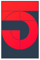 FUENF-G.de – Ihr Business-Netzwerk für 5G-Lösungen in der Industrie und vertikalen Märkten