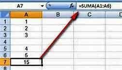 Libro de Microsoft Excel