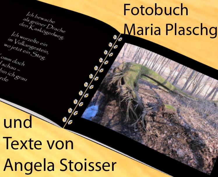 Fotobuch Plaschg Stoisser