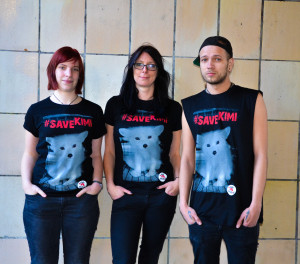 Team Carrycoal